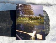 Book on Paddle.jpg