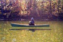 Canoe levitation.jpg