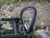One wanked wheel!.jpg