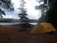 windy camp.JPG - Click image for larger version  Name:windy camp.JPG Views:0 Size:75.8 KB ID:117801