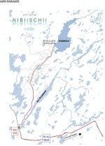 NIB map 2.jpg