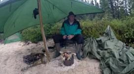 tarp campfire.PNG