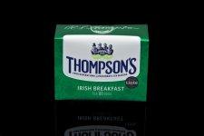 irish-breakfast-website-imagejpg.jpg