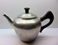 genuine super health teapot.jpg