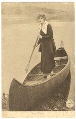 Pearl White canoe.jpg